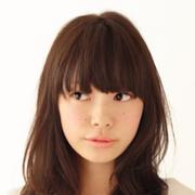 sample_voice_girl