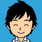 池袋店担当スタッフ:関本