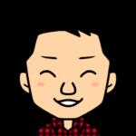 池袋店担当スタッフ:米田
