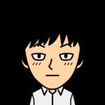 池袋店担当スタッフ:平野
