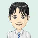 池袋店担当スタッフ:松田